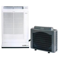 Mobiele Airconditioning Argoclima Ulisse 13 DCI ECO Split Airco