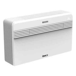 OlimpiaSplendid Unico Pro Inverter 12 A plus HP